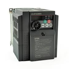 variable frequency drive buy delta vfd online best price
