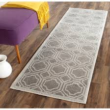 Safavieh Outdoor Rugs Amala Indoor Outdoor Rug Safavieh Target