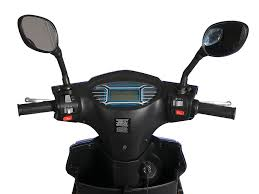 x treme cabo cruiser moped electric bike scooter take 10 off upzy