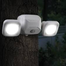 mr beams security lights mr beams mb3000 high performance wireless battery powered motion