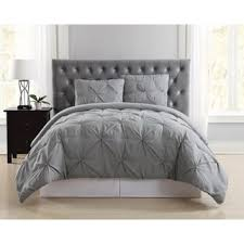 Cheap Duvet Sets Duvet Covers Shop The Best Deals For Nov 2017 Overstock Com