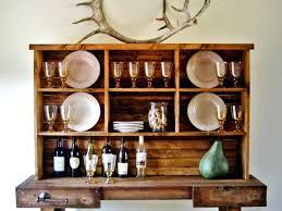 dining room corner unit u2013 anniebjewelled com