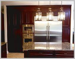 kitchen island light fixtures best 25 kitchen island light fixtures ideas on island