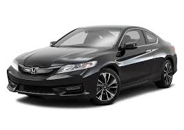 nissan altima 2016 black rims compare the 2016 nissan altima vs 2016 honda accord empire nissan
