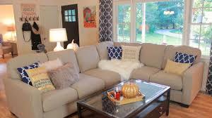 decorate my living room boncville com