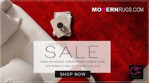 Modern Rugs Co Uk Review by Modernrugs Modernrugscom Twitter
