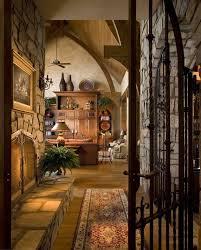 Best House Interior Design Images On Pinterest Architecture - Mountain home interior design