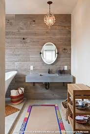 Pottery Barn Mirrors Bathroom by Best 25 Oval Bathroom Mirror Ideas On Pinterest Half Bath