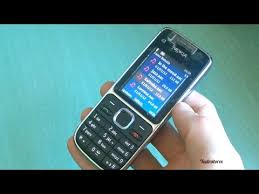 themes for nokia c2 touch and type nokia c2 01 video clips