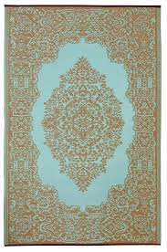 Cheap Patio Rugs Blue Outdoor Patio Rugs
