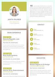 new resume templates new resume templates jmckell