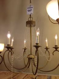 Inexpensive Chandeliers For Dining Room 89 Best Lighting Images On Pinterest Light Fixtures Ls And