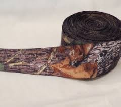realtree ribbon camo accessories the formal sportsman morethe formal sportsman