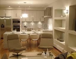 Kitchen Ceiling Lights Ideas Ceiling Light Ideas Home Design Ideas