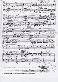 arioso7 s shirley kirsten journal of a piano from