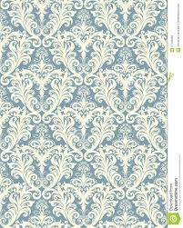 floral wallpaper stock vector image 57428888