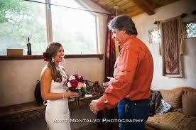 Wedding Photographer Austin Chapel Dulcinea Wedding Photography Austin Tx U2013 Mallory U0026 Ryan