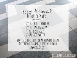 What Is The Best Way To Clean A Bathtub Best 25 Clean Tile Floors Ideas On Pinterest Floor Cleaner Tile