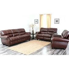 Ashley Furniture Armchair Loveseat Best 25 Couch And Loveseat Ideas On Pinterest Round