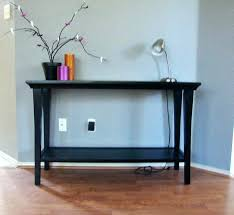 ikea entryway table ikea entry table console table best console table ideas on entry