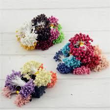 artificial berries artificial berries ebay 10 set denisfen mini