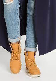 womens boots timberland style white timberland boots timberland kenniston 6 inch lace up