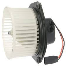 ac fan motor replacement cost car ac parts ac blower motor manufacturer from delhi