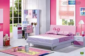 bedroom elegant classic girls bedroom furniture ideas with nice