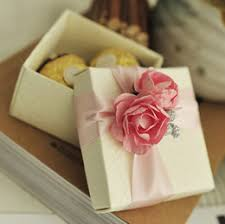 new years party box new year party box nz buy new new year party box online from
