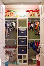 best 25 ikea toy storage ideas on pinterest ikea storage kids