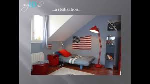 accessoire chambre ado usa papier idee pas ensemble photo chambre pour ado coucher en gara
