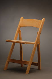 wooden chair rentals table chair rentals denver c springs party time rental