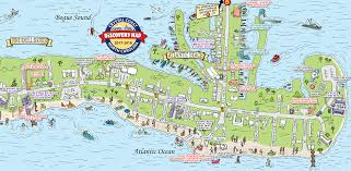 Las Vegas Hotel Map Map Of East Coast Usa And Bermuda At Maps Maps To Print Northeast