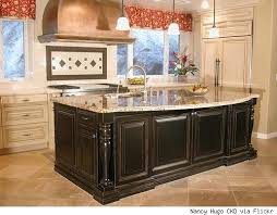 Curtain Ideas For Kitchen by Love My Home Kitchen Curtain Ideas