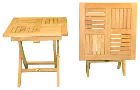 Outdoor Side Table Plans Free by Side Table Folding Adirondack Side Table Plans Free Folding Side
