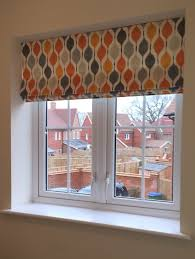 roman blinds worthing chichester crawley dorking