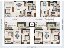 700 sq ft uncategorized 500 700 square feet house plans in awesome
