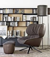 Top Stylish And Comfortable Living Room Chairs Comfortable - Comfortable living room chairs