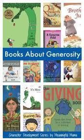 Kids Books About Thanksgiving 20 Thanksgiving Books For Kids In Pre K Thru 2nd Grade Kid