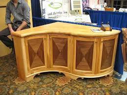 placage meuble cuisine placage pour meuble en acbacnisterie le placage consiste a coller