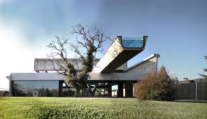 cantilever homes cool houses reveal their unique stories and unexpected designs