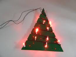 mini lights for christmas village dept 56 brite lites string of 20 mini lights ebay