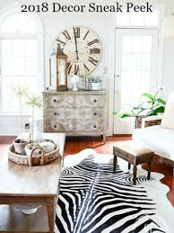 Home Decor Trend Decor Trends 2018 Marvelous On Interior And Exterior Designs