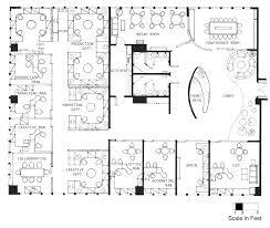 office design wonderful medical office layout photos design