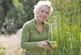 Carol Klein Life In A Cottage Garden - tv gardener carol klein shuts nursery after compost dispute the