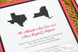 where to get wedding invitations amazing wedding invitations ny and basic invite 38 indian