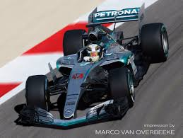 car ferrari 2017 ferrari 2017 formula 1 most wanted cars