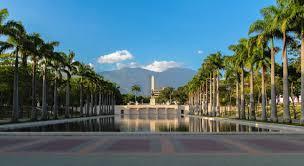 El Palacio Night Club San Bernardino by Caracas Wikipedia