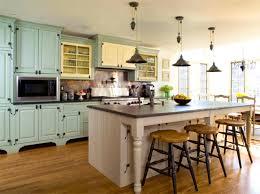 furniture tasty modern kitchens cool retro appliances kitchen