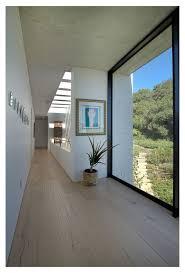 steep hillside house plans the 25 best hillside house ideas on pinterest modern house